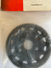 Load image into Gallery viewer, Traxxas  86T  spur gear - Hobby Shop