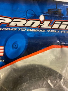 Pro-Line 1/8 Off- road tires- Hobby Shop