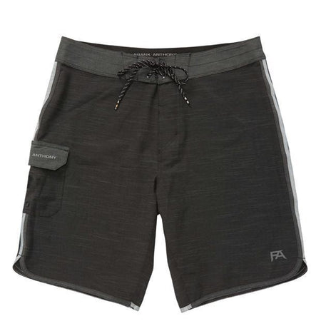 RECON BLACK, , Frank Anthony®, fa-brand