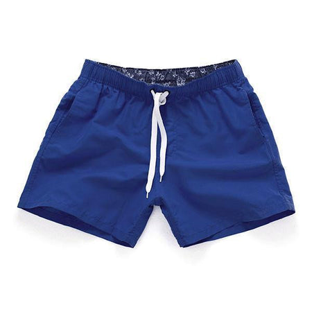 ROYAL BLUE, , FRANK ANTHONY SWIMWEAR, fa-brand