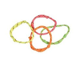 144 Friendship Bracelets - Wholesale Vending Products