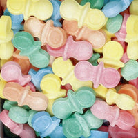11,000 Count Oh Baby Candies - Wholesale Vending Products