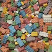 Candy Blox Candy - Less Than Full Case