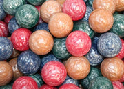 "250 Galaxy Bouncy Balls 1"" - Wholesale Vending Products"
