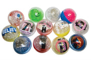 "4"" Capsule  Toy Prize Kit 96 PCS - Wholesale Vending Products"