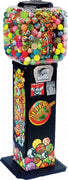 Super Bounce-A-Roo Bouncy Ball Vending Machine - Wholesale Vending Products