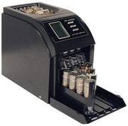 Digital Coin Sorter - Wholesale Vending Products