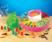 Nostalgia Electrics Gummy Candy Maker - Wholesale Vending Products