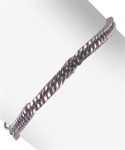10 Metal Bracelets - Wholesale Vending Products