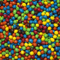 Peanut M & M'S 62 Oz Bag - Wholesale Vending Products
