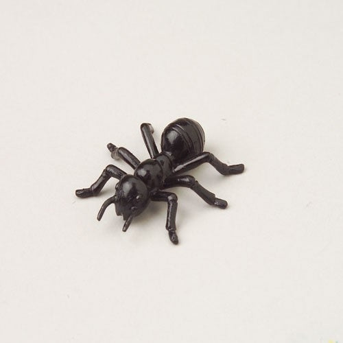 72 Mini Realistic Ant Toys - Wholesale Vending Products