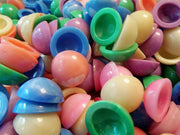 144 Marble Pop-Ups Toys - Wholesale Vending Products