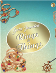 "250 Rings & Things - 1"" - Wholesale Vending Products"