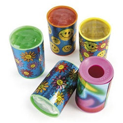 12 Kaleidoscopes - Wholesale Vending Products