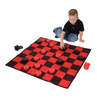 Checkerboard Floor Set - Wholesale Vending Products
