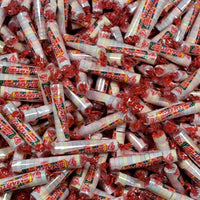 Smarties - 2 Lbs - Wholesale Vending Products