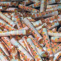 Smarties Tropical 15 Tab Roll - 40 Lb Case