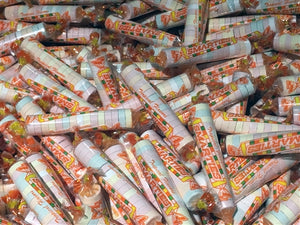 Smarties Tropical 15 Tab Roll - 40 Lb Case - Wholesale Vending Products