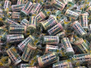 Smarties Money Roll - 40 Lb Case