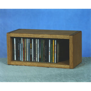 Model 103-1 CD Storage Rack