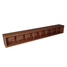 Load image into Gallery viewer, Model 103D-4 CD Storage Rack