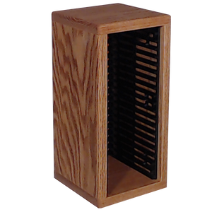 Model 109-1 CD Storage Rack