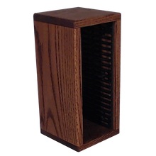 Load image into Gallery viewer, Model 109-1 CD Storage Rack