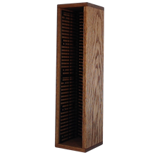 Load image into Gallery viewer, Model 109-2 CD Storage Rack