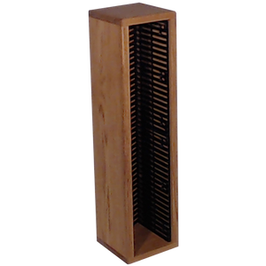 Model 109-2 CD Storage Rack