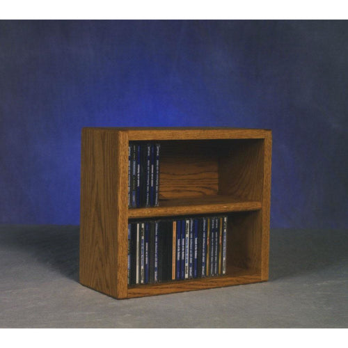 Model 203-1 CD Storage Rack