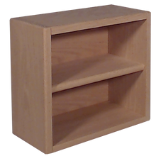 Load image into Gallery viewer, Model 203-1 CD Storage Rack