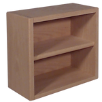 Model 203-1 CD Storage storage cabinet - unfinished