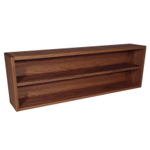 Load image into Gallery viewer, Model 203-3 CD Storage Rack