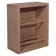 Load image into Gallery viewer, Model 206-12 CD Storage Rack