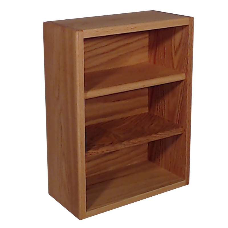 Model 303-1 CD Storage Rack
