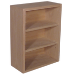 Model 303-1 CD Storage cabinet -unfinished