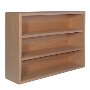 Model 303-2 CD Storage Rack