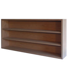 Load image into Gallery viewer, Model 303-3 CD Storage Rack
