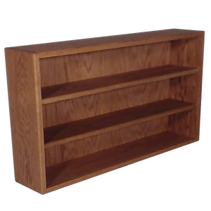 Model 303-3 CD Storage Rack