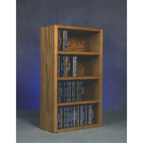 Model 403-1 CD Storage Rack