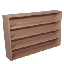 Load image into Gallery viewer, Model 403-3 CD Storage Rack