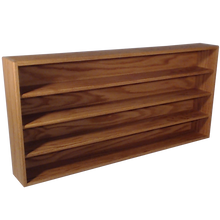 Load image into Gallery viewer, Model 403-4 CD Storage Rack