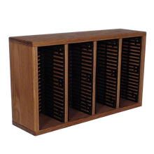 Load image into Gallery viewer, Model 409-1 CD Storage Rack