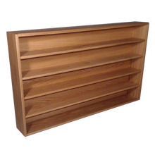 Load image into Gallery viewer, Model 503-4 CD Storage Rack