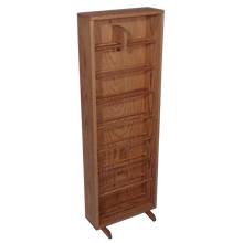 Load image into Gallery viewer, Model 806-18 CD Storage Rack