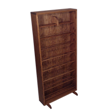 Load image into Gallery viewer, Model 806-24 CD Storage Rack