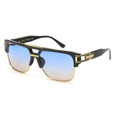 Vintage Sunglasses Frames for Outdoor Activities