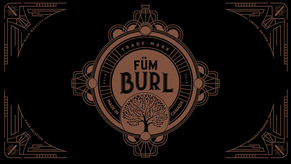 What is the Burl Füm™?