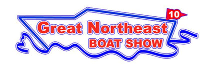 Meet us at the Great Northeast Boat Show