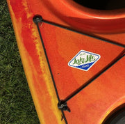 Lake Life Sticker Kayak.jpg